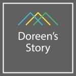 Doreen-01