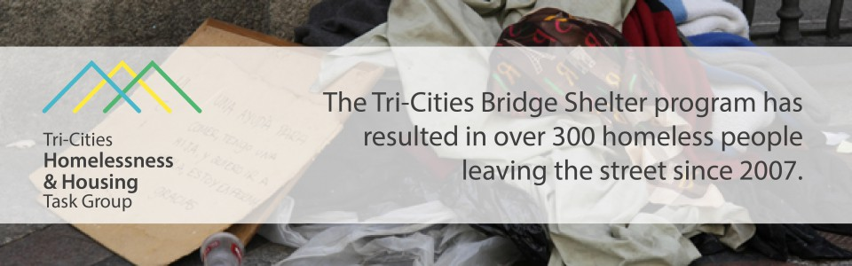 Tri-Cities Bridge Program