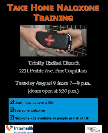 T-C THN Training Full Size